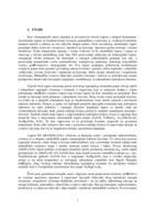 prikaz prve stranice dokumenta Utjecaj kemijskog sastava na značajke Al-Si legure