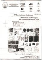 prikaz prve stranice dokumenta Different corrosion behaviour of CuNi10Fe1Mn alloy condenser tubes in seawater